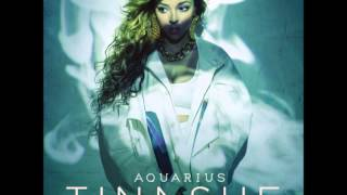 Tinashe  - Thug Cry