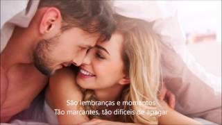 2011 MARRONE JURAS BAIXAR DE CD AMOR BRUNO E NOVO