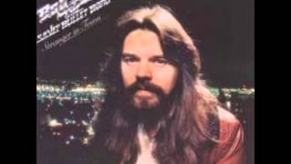 Bob Seger - Old Time Rock And Roll (HD) (1080p)