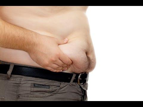 Углеводная диета для похудения список продуктов