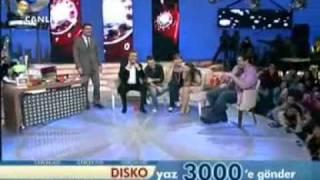 Beyaz Show-Sahan Beyaz' Isletiyor.mp4