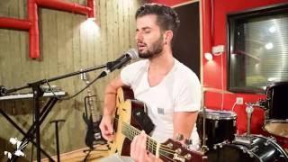 Gönen Molla - Yemen Türküsü (saz/gitar)