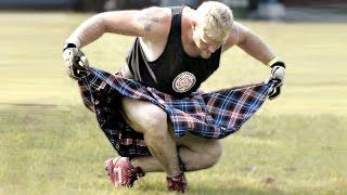 Смотреть онлайн Передача: Аферисты в Сетях про шотландца