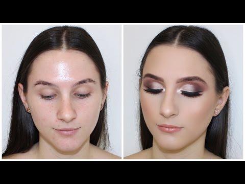 Illuminating Bronzing Powder by Bobbi Brown Cosmetics #9