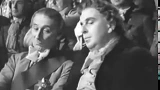 Robert Donat - Young Mr. Pitt - 1942