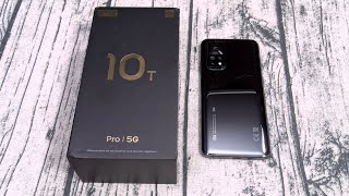 Xiaomi Mi 10T Pro 5G Real Review