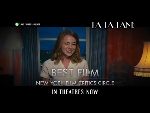 La La Land (TV Spot 'Must See')