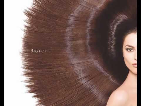 Leczenie przerzedzenie włosów u kobiet