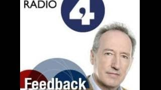 BBC Radio 4 Feedback: 24 11: How extra is 5Live Sports Extra?