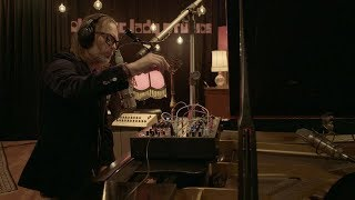 Thom Yorke   Bloom (Live From Electric Lady Studios)