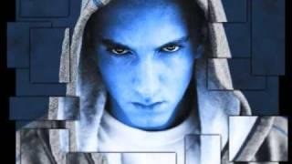 Eminem   Superman  (HQ) (Best Sound Quality On YouTube)