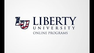 Liberty University Online | Military Friendly