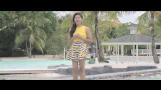 DJ Peace ft. Marielle Montellano Always Be Mine Music Video (Nendel's Romance Mix)