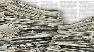 Зарубежные СМИ о русских: почему иностранцы критикуют Россию? // Деловые новости и новости бизнеса