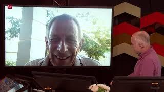 Almeerder in Cambodja sluit guesthouse door corona