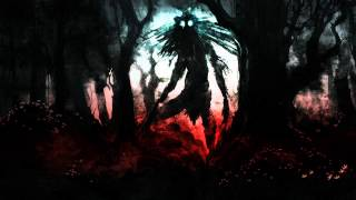 Skillet - Hero [Nightcore] [HD]