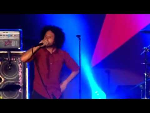 Rage Against The Machine - Guerilla Radio (Live in London 2010)