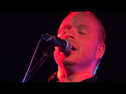 Antimatter - The Last Laugh Live @ Milano, 28.10.2014 Mp3