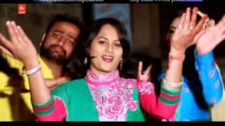 Bhagta Jai Mata Di Bol | Bandna Dhiman | Punjabi Devotional HD Video | R.K.Production