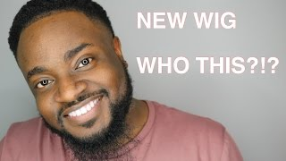 New Wig Who This | Wasted Wednesday