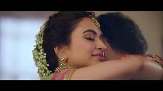 "Making of the Hit Song ""Main Hoon Saath Tere"" | [Shaadi Mein Zaroor Aana] | Official HD Video"