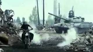 Download Video Expendables 3 ( ronda rousey ) MP3 3GP MP4