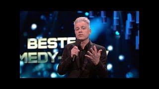 Mittermeiers Vorschlag für die nächste Wahl - Der Deutsche Comedy Preis