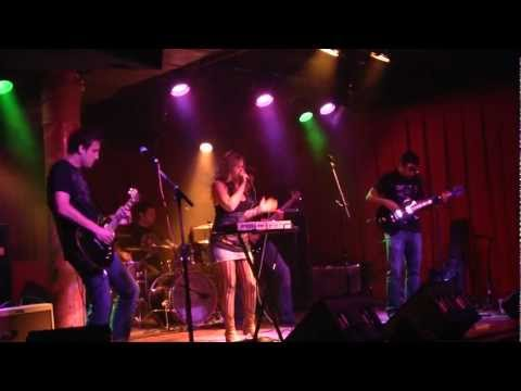 Future Wife by Charm Face Live from Sullivan Hall