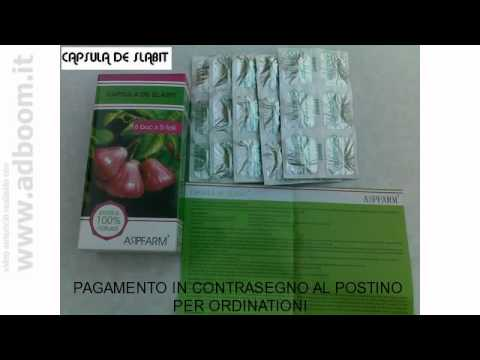Cafea 21 slimming