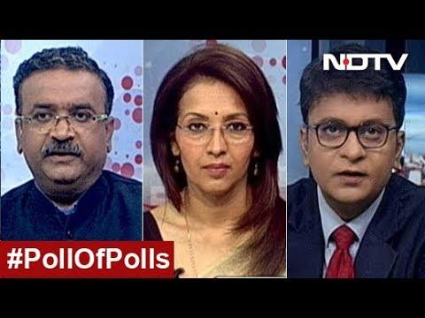 Ndtv Live News Hindi | www wtibo com