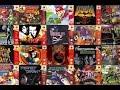 Os Jogos Mais Divertidos Do Nintendo 64 Para Se Jogar