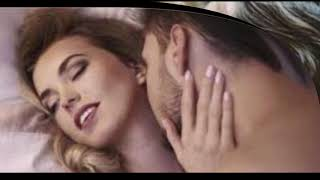 Hacerte el Amor (Audio) - Wisin (Video)
