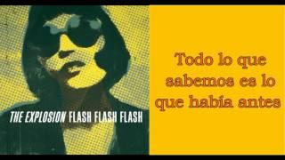 The Explosion/No Revolution Subtitulado