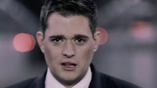 Michael Bublé - Feeling Good video