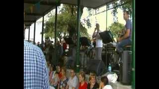 preview picture of video 'sardegna Festa campestre  madonna di otti - Oschiri .-2012'