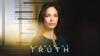 Burden of Truth | Season 2 - Trailer #1
