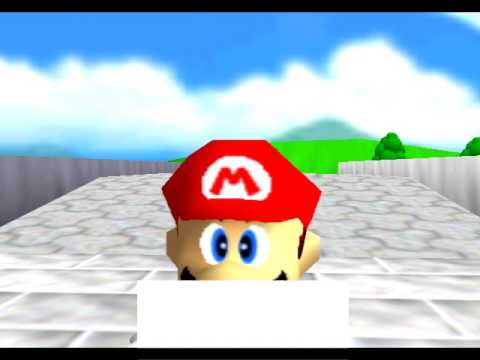 Download Hotel Mario Gmod Style Video 3GP Mp4 FLV HD Mp3 Download