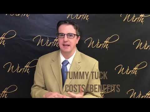 Newport Beach Tummy Tuck