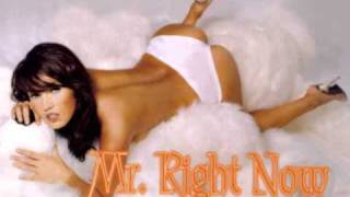 Pitbull - Mr.Right Now feat. Akon [HQ+Download]