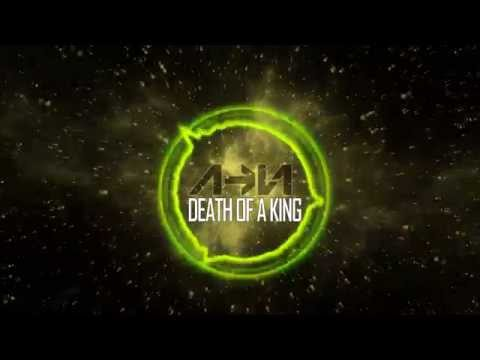 Death of a King   Approaching Nirvana   DJ CyberTornado MIX