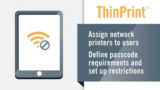 thinprint setup - मुफ्त ऑनलाइन वीडियो