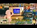 Pruebo Super Mario Bros Game amp Watch 35 Aniversario S