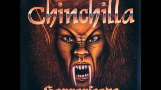 Chinchilla - Hill of Secret