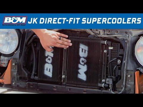 mp4 Auto Jk, download Auto Jk video klip Auto Jk