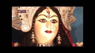 JAI JAI MAIYA - Download this Video in MP3, M4A, WEBM, MP4, 3GP