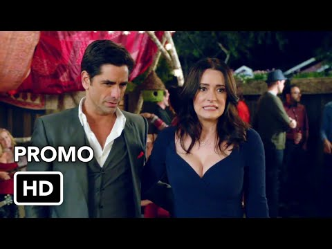 Grandfathered 1.17 (Preview)