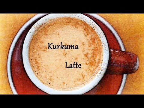 Reduksin kann man den Kaffee trinken