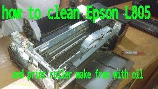 cleaning the sensor on an epson v600 - मुफ्त