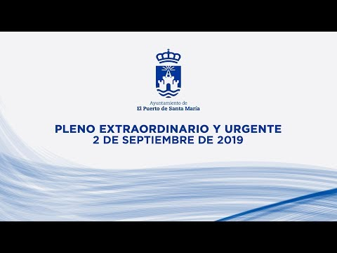 Blanca Merino toma posesión como edil popular