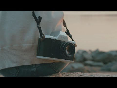 NONS SL42- The First EF Mount SLR Instant Camera-GadgetAny
